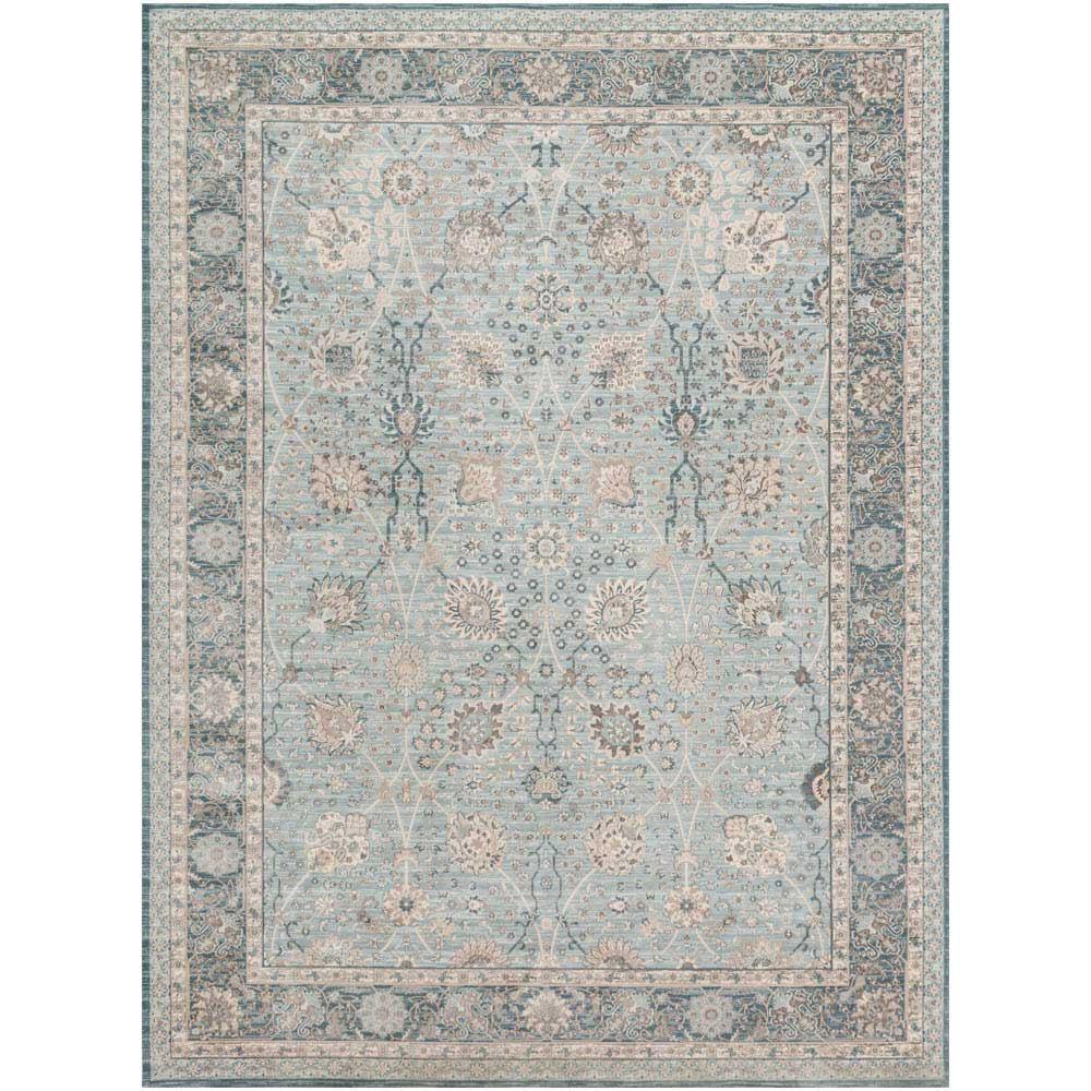 Loloi Rugs - Magnolia Home Ella Rose Rug by Joanna Gaines