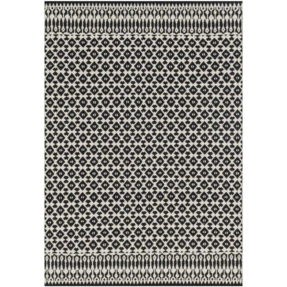 Loloi Rugs - Magnolia Home Emmie Kay Rug by Joanna Gaines