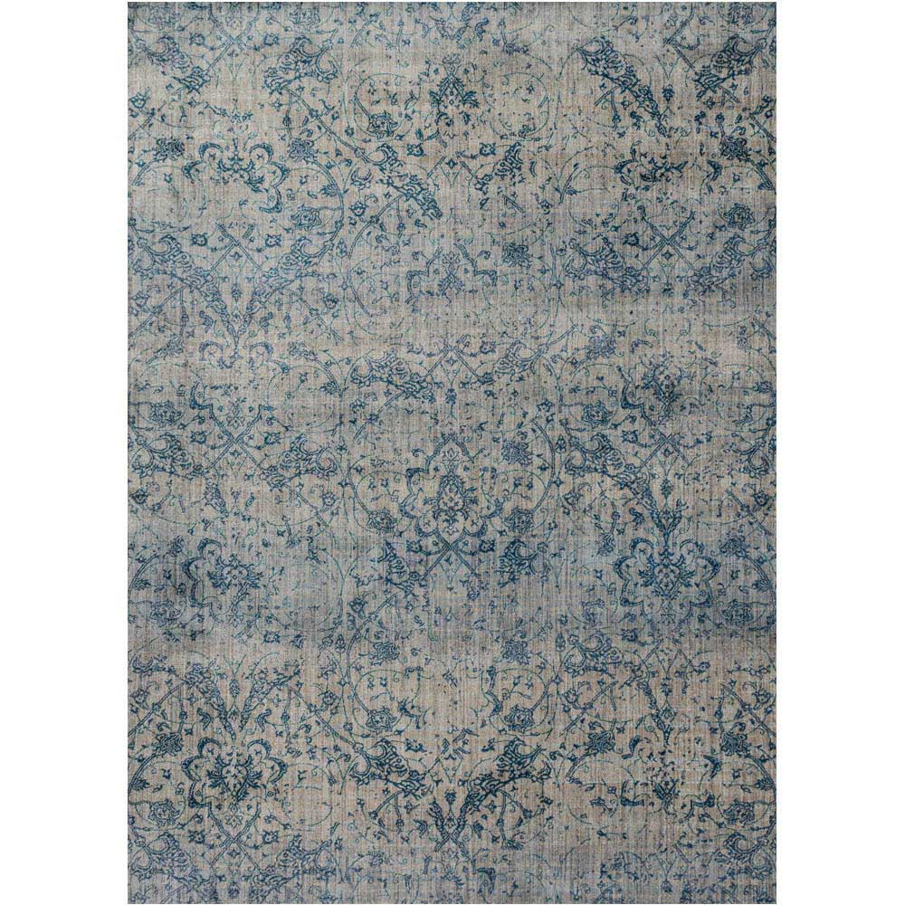 Loloi Rugs | Contemporary, Traditional, Transistional ...