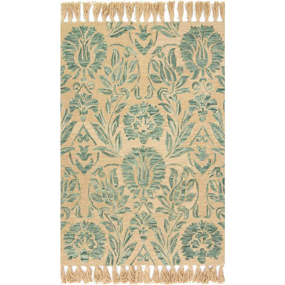 Loloi Rugs - Magnolia Home Jozie Day Rug by Joanna Gaines