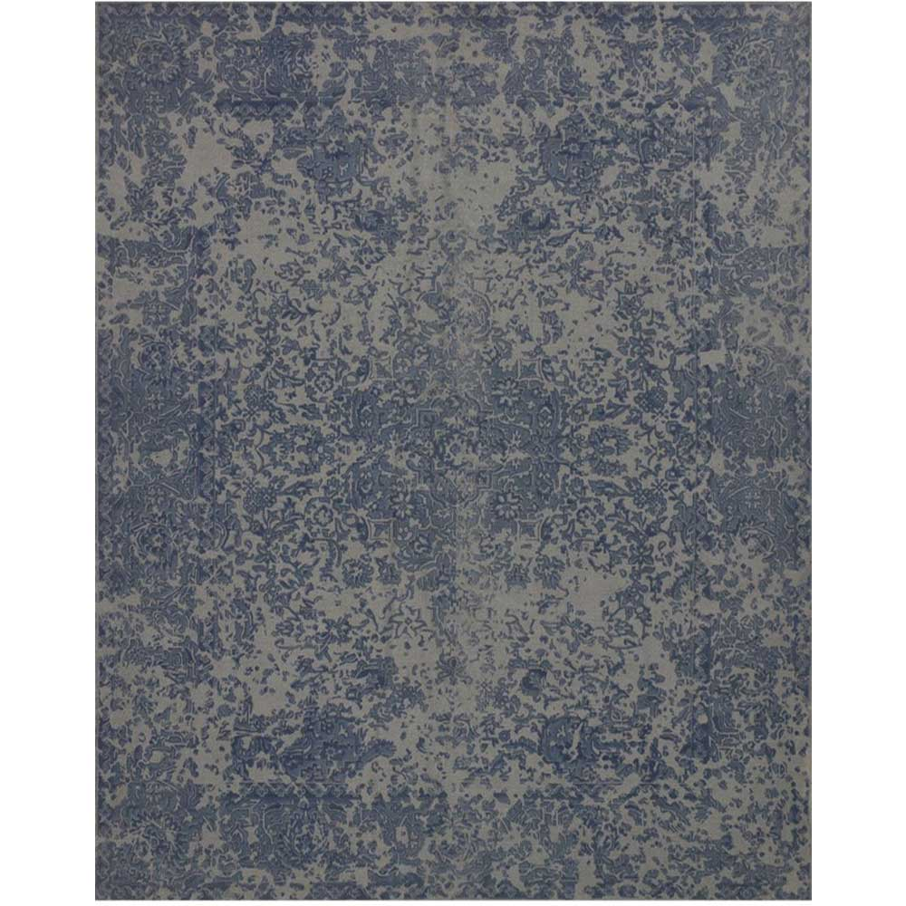 Loloi Rugs - Magnolia Home Lily Park Rug by Joanna Gaines