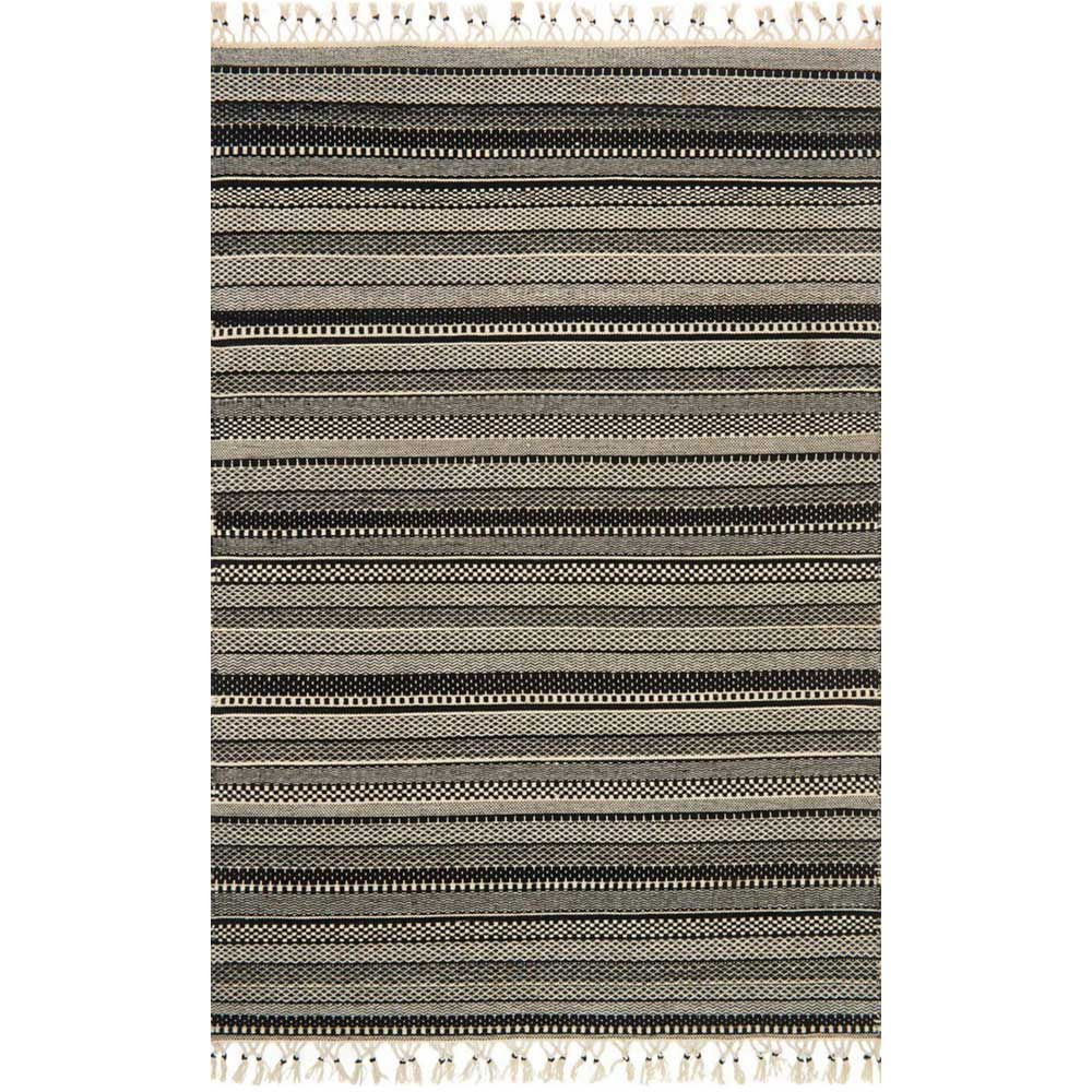 Loloi Rugs - Magnolia Home Mikey Rug by Joanna Gaines