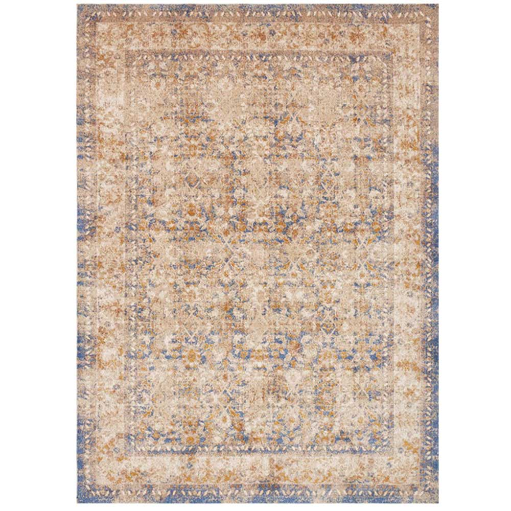Loloi Rugs - Magnolia Home Trinity Rug by Joanna Gaines