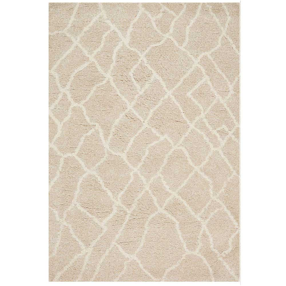Loloi Tangier Shag Rug Collection