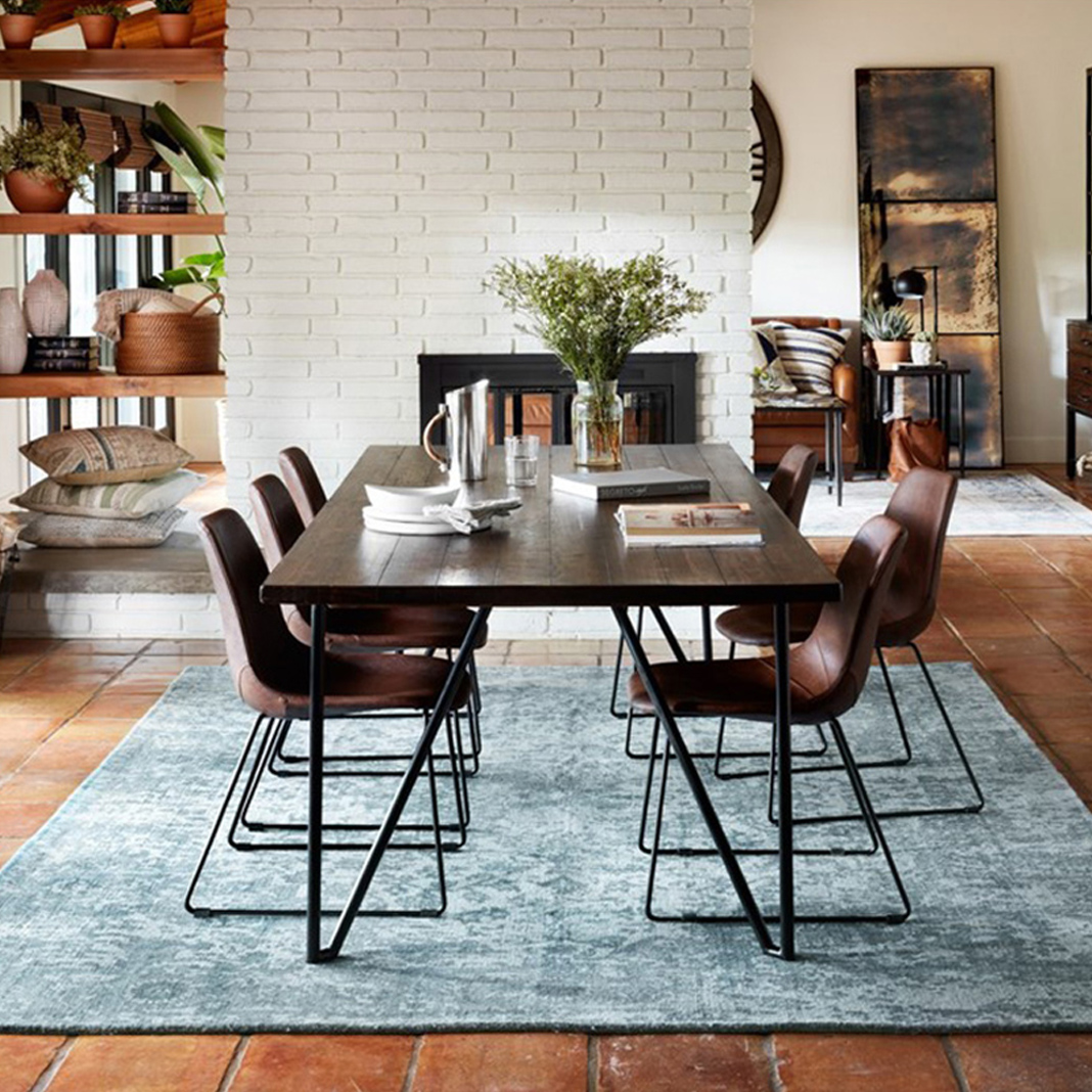 Loloi Rugs Joanna Gaines Collection