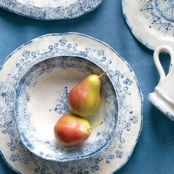 Shop Arte Italica Dinnerware Bowls At Peace, Love & Decorating. FREE SHIPPING On All Orders!