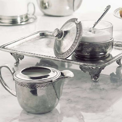 Shop Arte Italica Kitchen Accessories At Peace, Love & Decorating. FREE SHIPPING On All Orders!