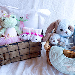 Baby Gifts - Children's Boutique Gifts
