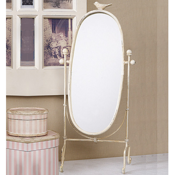 Bathroom & Vanity Accessories