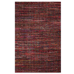 Wide Selection of Colors & Patterns | Flatweave Area Rugs & Runners