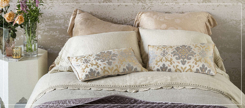 designer bedding sets luxury bed set linens custom