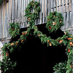 Holiday Decor and Christmas Decorating