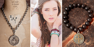 Designer Womens Fashion Accessories