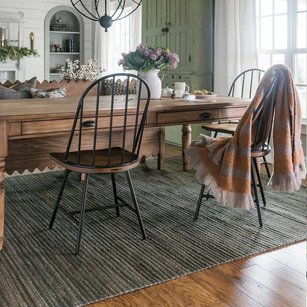 Home collection rugs roselawnlutheran for Joanna gaines home designs