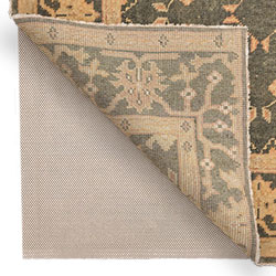 Felt Rug Pads & Non-Slip Rug Grips for Large Area Rugs & Carpet Runners