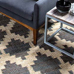 Modern Home Interior Decor | Top Designs of Luxury Rugs & Runners