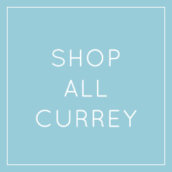 Shop All Designer Lighting from Currey & Company