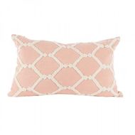 Aidan Gray Home Accessories Neko Pillow PL12 HEX PW