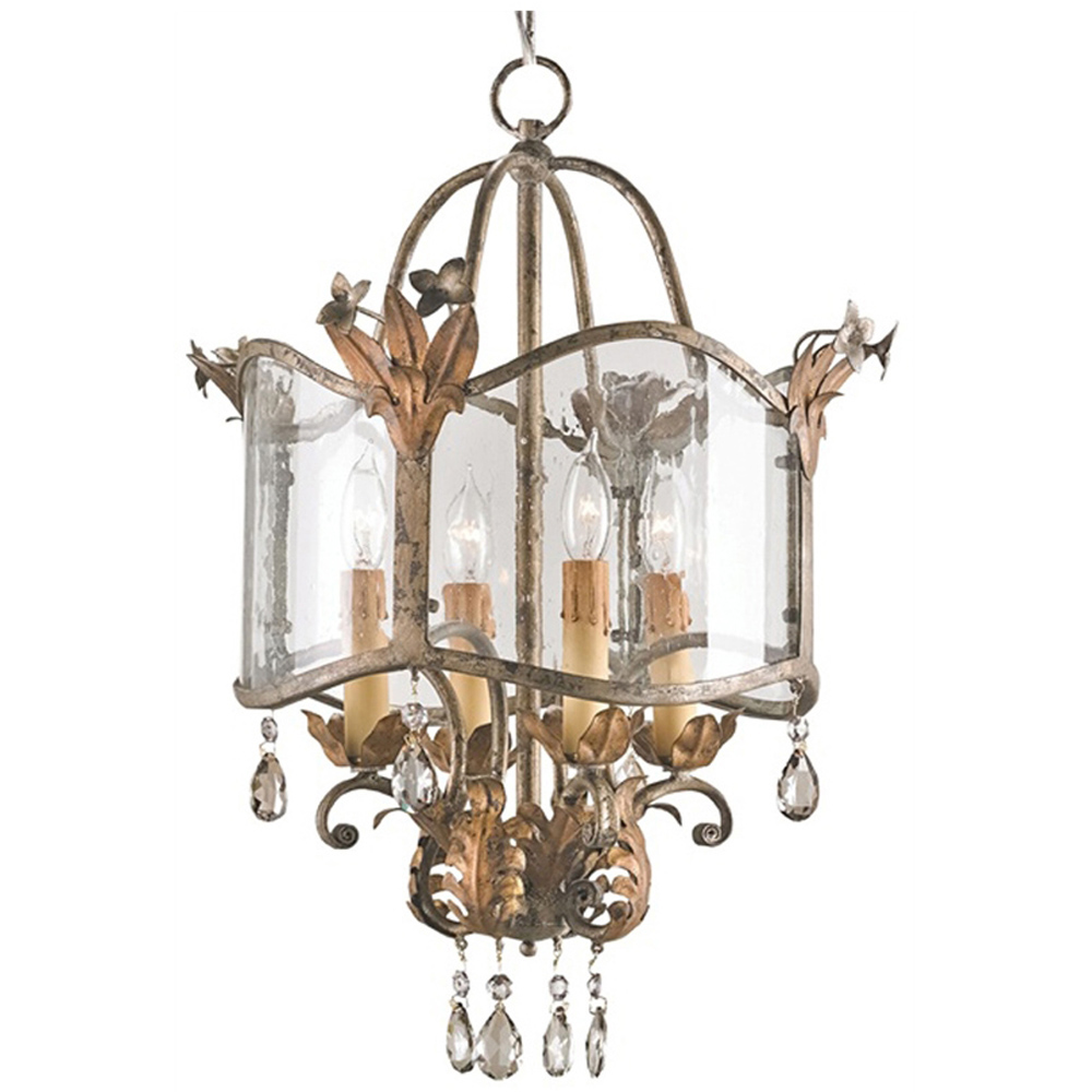 currey and company lighting fixtures. currey light fixtures 9356 zara pendant wrought ironglasscrystal chandeliers u0026 company and lighting