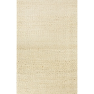 Jaipur Braidley Rug from Andes Collection