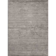 Jaipur Basis Rug from Basis Collection