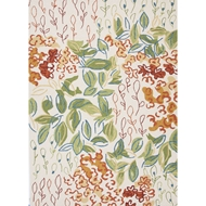 Jaipur Veranda Rug from Colours Collection