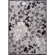Jaipur Enchanted Rug from Fables Collection