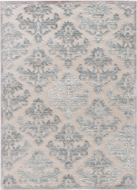 Jaipur Majestic Rug from Fables Collection - Product View
