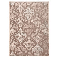 Jaipur Majestic Rug from Fables Collection