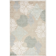 Jaipur Wistful Rug from Fables Collection