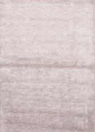 Jaipur Lustre Rug from Lustre Collection - Light Gray