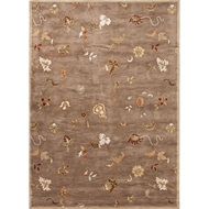 Jaipur Alsace Rug from Poeme Collection