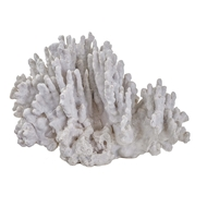 Regina Andrew Home Giant White Coral Art Piece