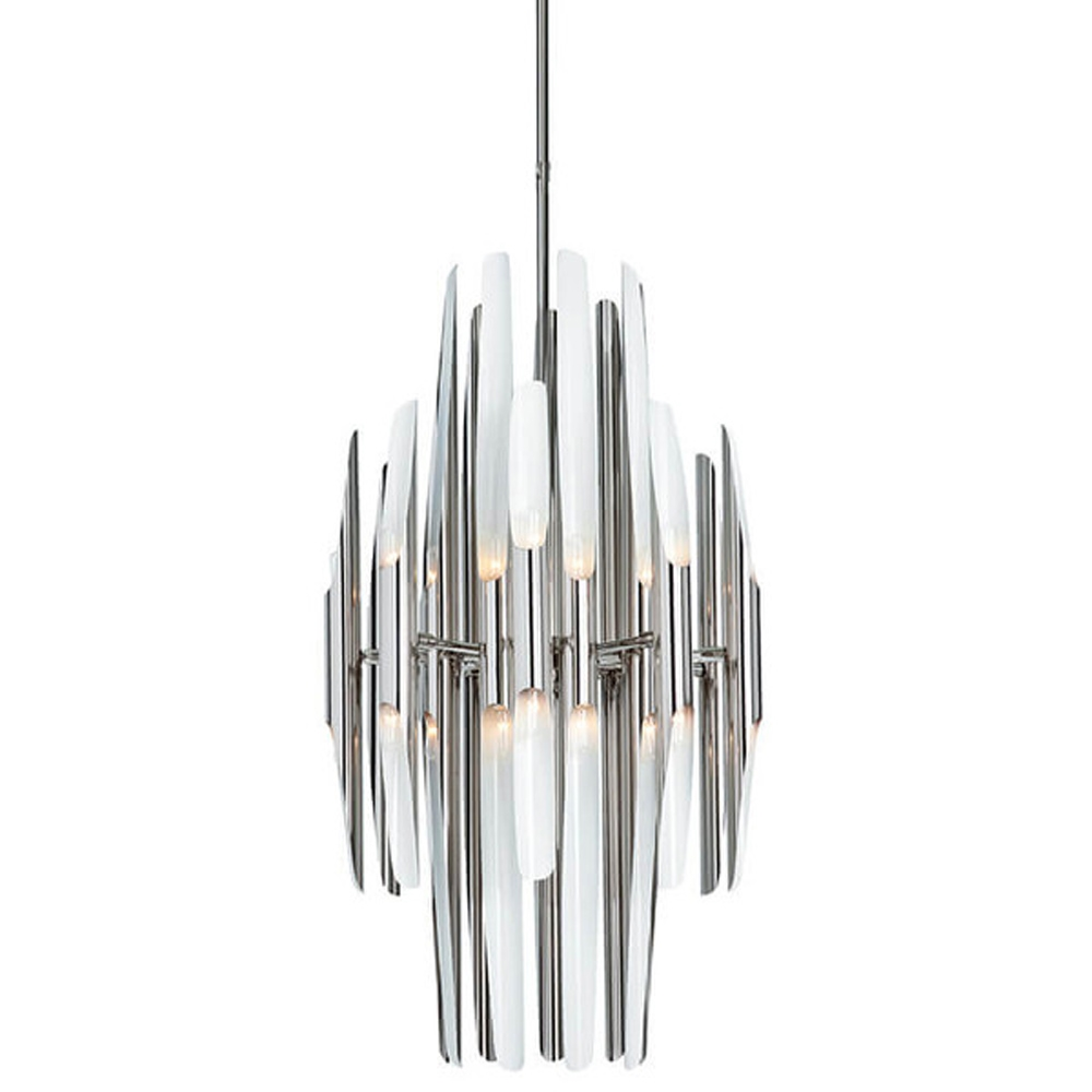 Regina andrew lighting - Regina Andrew Lighting Redford Chandelier