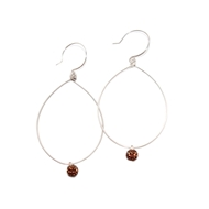 Ronda Smith Designs E121 Earrings