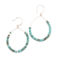 Ronda Smith Designs E127 Earrings