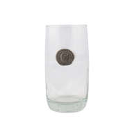 Southern Jubilee Custom Personalized Iced Tea Glass