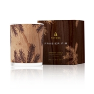 Thymes-Frasier-Fir-Poured-Candle