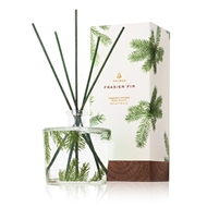 Thymes-Frasier-Fir-Reed-Diffuser