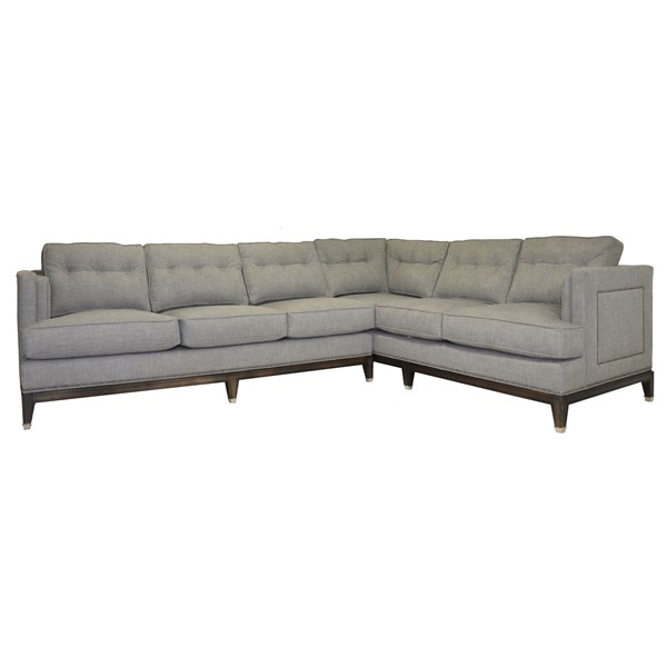 Sofa Weiss Trendy Sofa With Sofa Weiss Gallery Of Er