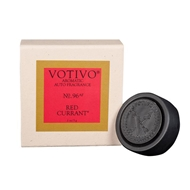 Votivo Red Currant Aromatic Auto Frangrance