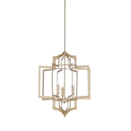 Chandelier Lighting Designer Home Light Fixtures In Gold
