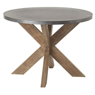 Arteriors Home Halton Entry Table 6417 - Wood