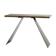 Arteriors Home Lewis Console 6071 - Wood