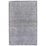 Jaipur Britta Plus Rug From Britta Plus Collection - Ombre Blue Silver Gray BRP05