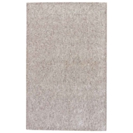 Jaipur Britta Plus Rug From Britta Plus Collection - Silver Gray Simply Taupe BRP06