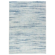 Jaipur Escape Rug From Dash Collection - Moon Beam Glacier Gray DSH11