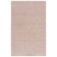 Jaipur Daze Rug From Lush Collection - Oxford Tan LSH03