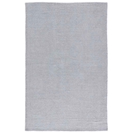 Jaipur Daze Rug From Lush Collection - High-Rise LSH04