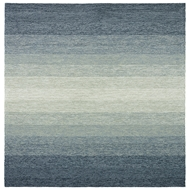 Jaipur Blaze Rug From Catalina Collection CAT29 - Gray/Neutral